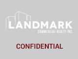 Landmark Confidential image