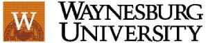 Waynesburg College