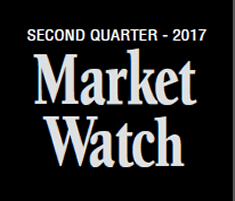 2nd qtr report 2017 image