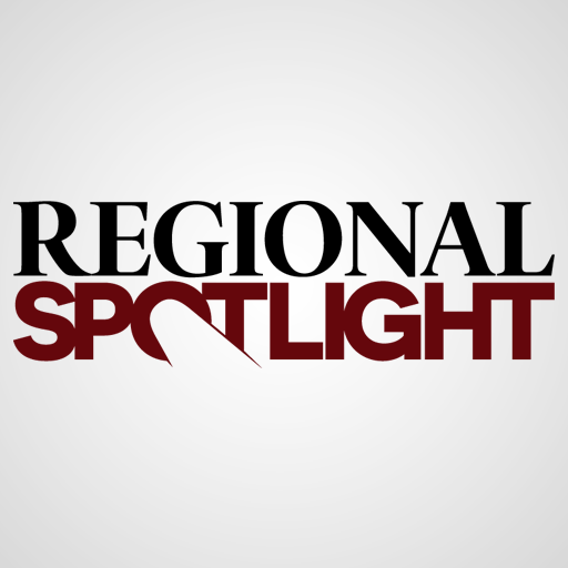 The Regional Spotlight