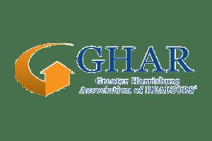 logo-GHAR