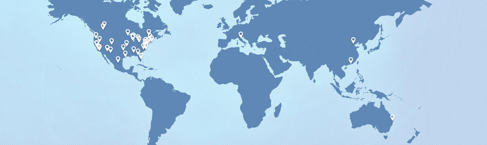 TCN Worldwide