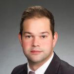 Nick Sallack, Senior Associate