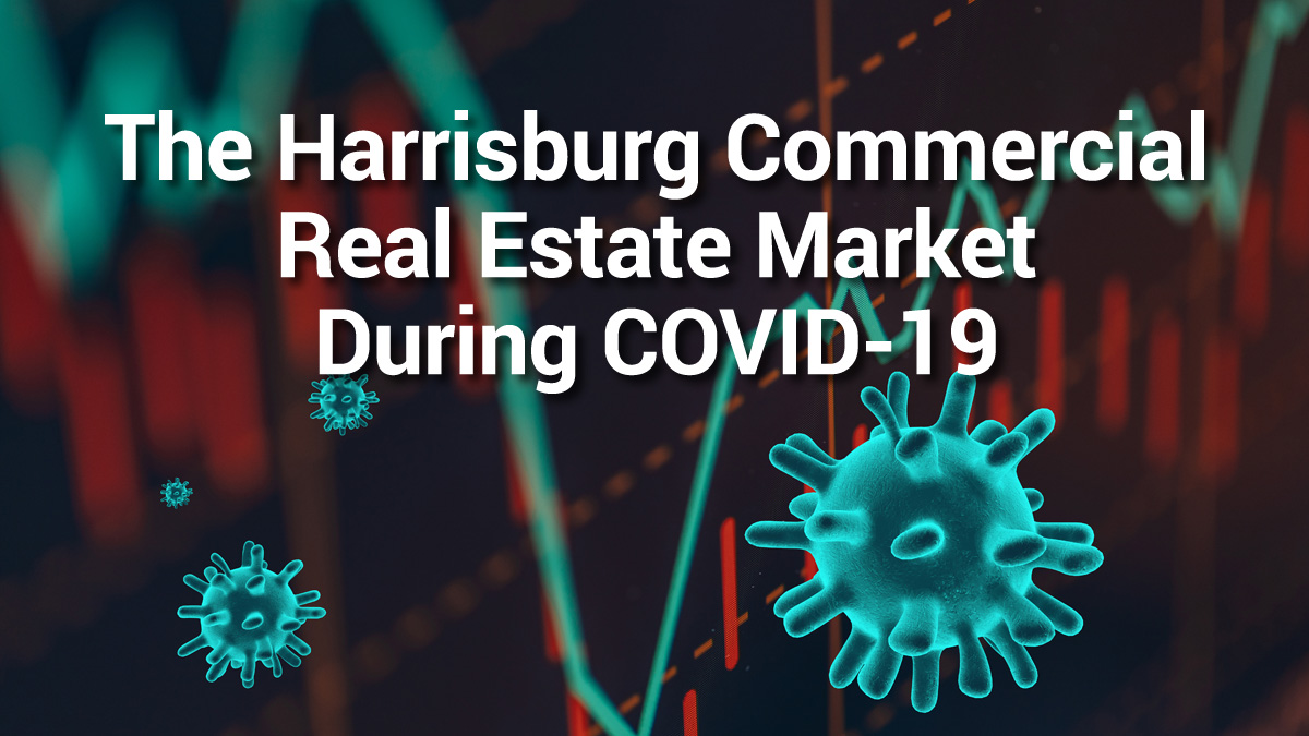 Commercial Real Estate During Covid-19