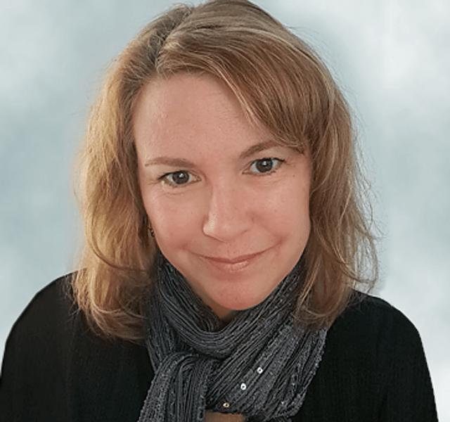 Karen Deimler