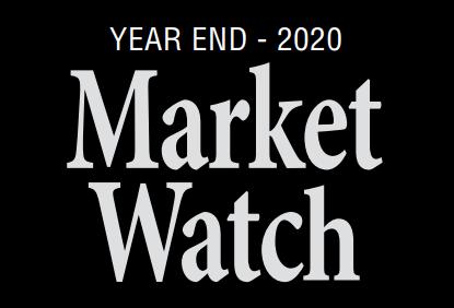 Market Watch Q4 2020