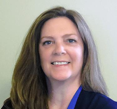 Colleen Erickson, NCIDQ